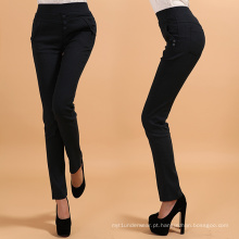 Boa Qualidade Lady Pants, Lady Pants Factory