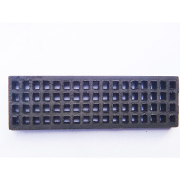 Wanjing Honeycomb Activated Carbon