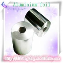 2015, la feuille d'aluminium la plus populaire pour l'emballage du chocolat