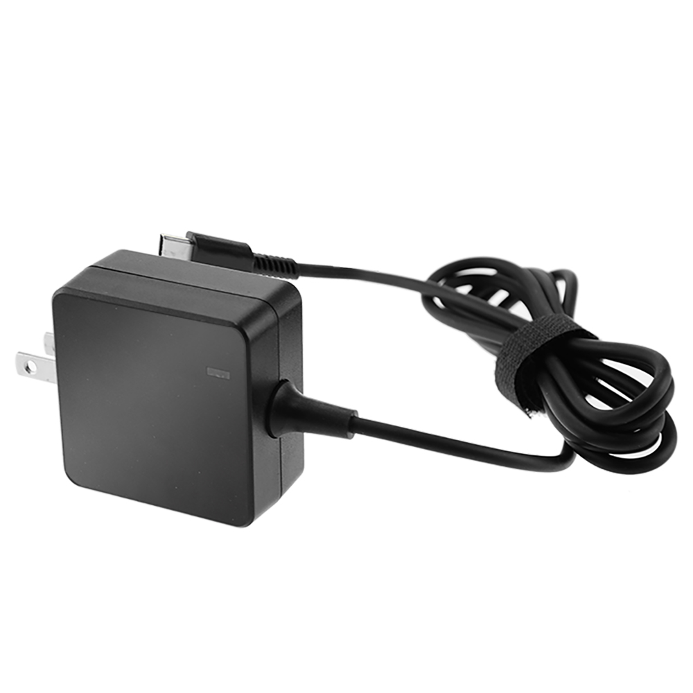 30W PD charger