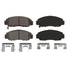 Brake Pad for Acura Honda Brake Pads Fmsi D787 OE 45022s6ee50 45022s7ae00 45022s7ae50 45022s7ee50 45022sjfe00 Brake Pad