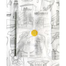 individuelles Öko-Kopierpapier-Werbepaket