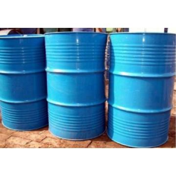 Dioctyl-Phthalat / DOP 99,5% ---- Umwelt-PVC-Weichmacher
