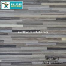 NWseries Small block Parquet wood flooring engineered Parquet Flooring