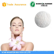 High quality and Competitive Price Of Active White japan l glutathione OR l-glutathione
