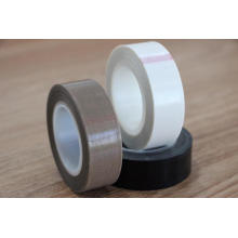 Cinta de tela adhesiva PTFE de 65 * 19 m