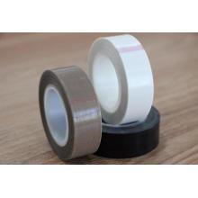 65 * 19m PTFE fita adesiva de tecido