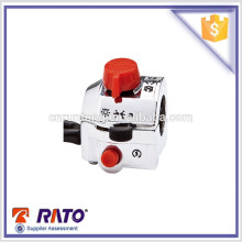 Factory price motorcycle handle switch for chopper motorcycle