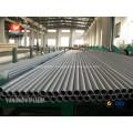 Duplex Steel Seamless Tube ASTM A789 UNS32750(2507/1.4410)