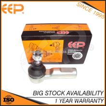 Accessoires de voiture EEP Attache automatique pour TOYOTA HILUX VIGO KUN15 KUN1 # / 2WD 45046-09251
