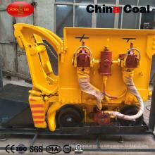 Подземный Рудник Орел-26 колеса Тип Мотания рок-погрузчик по воздуху