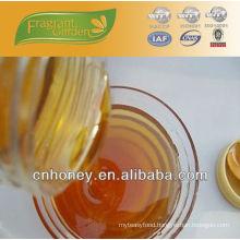 pure honey,date honey,100% pure honey