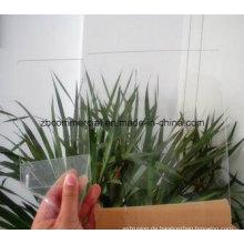 Acryl-Kunststoffplatte Acrylplatte