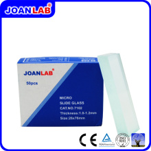 JOAN Lab Microscope Slide Clips Supplies