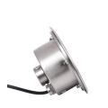 Unterwasser 12W Beleuchtung Ip68 Outdoor Small Fountain Light