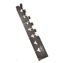 Experienced oem fabrication custom Sheet metal stamping parts