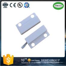 Oberflächenmontage Wandschalter Magnetkontaktschalter Türkontaktschalter (FBELE)