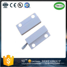 Surface Mounting Wall Switch Magnetic Contact Switch Door Contact Switch (FBELE)
