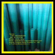 YW-- High quality/low price welded wire mesh supplier /Skype: randy.liang1