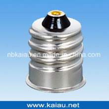 E12/15 Lamp Holder for LED Light