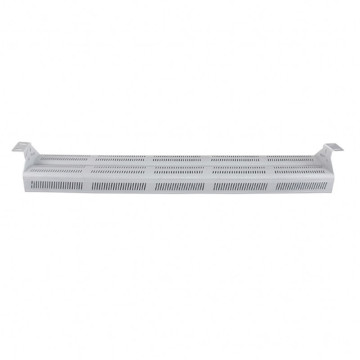 Shenzhen 300W 400W 500W 600W LED Grow Light