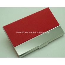 Роскошный дизайн шаблон визитная карточка владельца, визитная карточка владельца