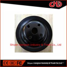 High Quality 6CT Diesel Engine Fan Pulley 3926855