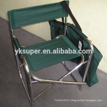 Alibaba china top sell outdoor foldable director chair