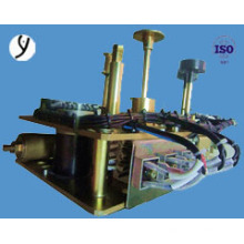 out Door Vacuum Circuit Breaker for Sf6gas-Insulated Switchboard A014
