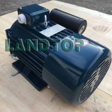 Precio del motor eléctrico monofásico de la serie 3KW YL