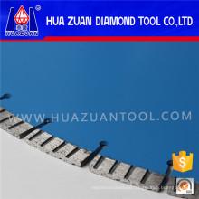 Diamond Blade for Wall Cutter