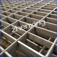 Grating Steel Welded Grating