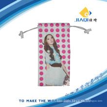 Promotional camera case