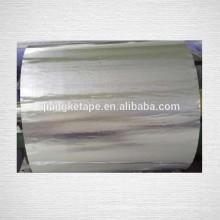 Qiangke алюминий мигающий бутиловой ленты из Китая поставщик золота