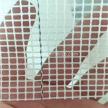 Fiberglas Dryway Mesh Screen für Beton