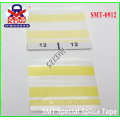 SMT Special Splice Tape 12mm.