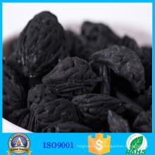 Нефтяной и газовой промышленности активированный уголь