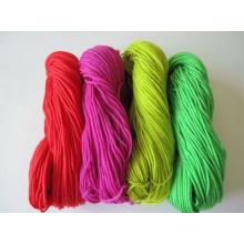 Hand Knitting Yarn and Acrylic Yarn Price