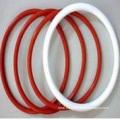 Low Temperature Resistant O Rings