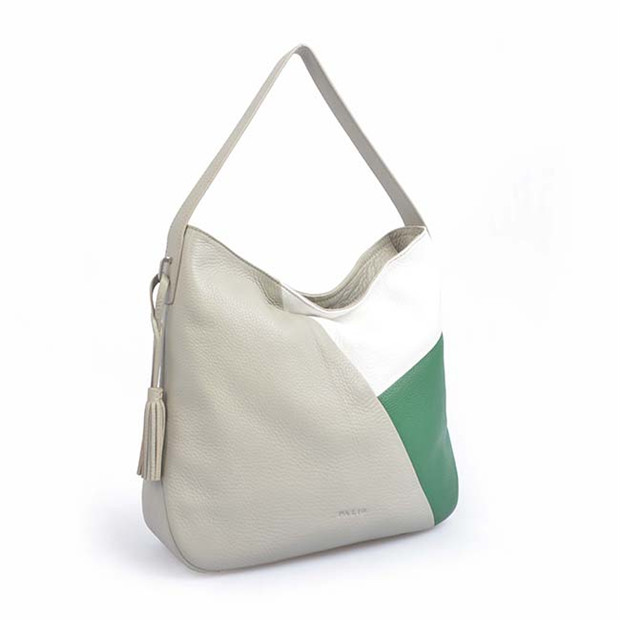 Women Handbags Hobo Shoulder Bags Tote Leather Handbags Fashion Large Capacity Shopping Bags