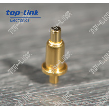 Разъем Pogo Pin для DIP
