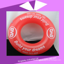 Promotional Inflatable Life Buoy with Logo (TA-004)