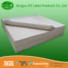 China Wholesale Latex Sheet of Custom Size and Thickness for Home Futuretion