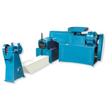 Machine à granulés à sec et à grande vitesse