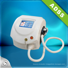 ADSS Quality Fast Hair Removal and Skin Rejuvenation Million Shots