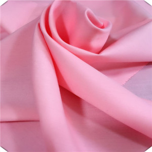 Cheapest Type 90/10 Polyester Cotton Lining Fabric