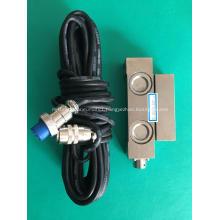 Pressure Sensor for Shanghai Mitsubishi Elevators