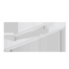 2200K IP66 DMX512 LED Linearlicht CV3E
