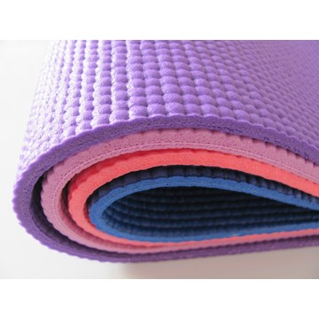 Cheap Espuma de yoga mat