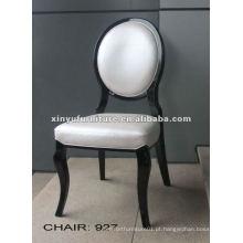 Preço barato design quente cadeira louis XYD927